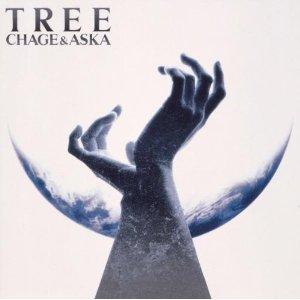 CHAGE&ASKA「TREE」.jpg