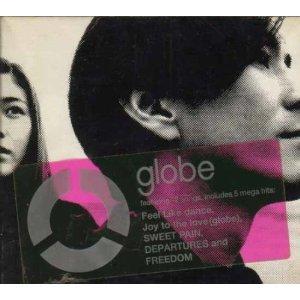 globe「globe」.jpg